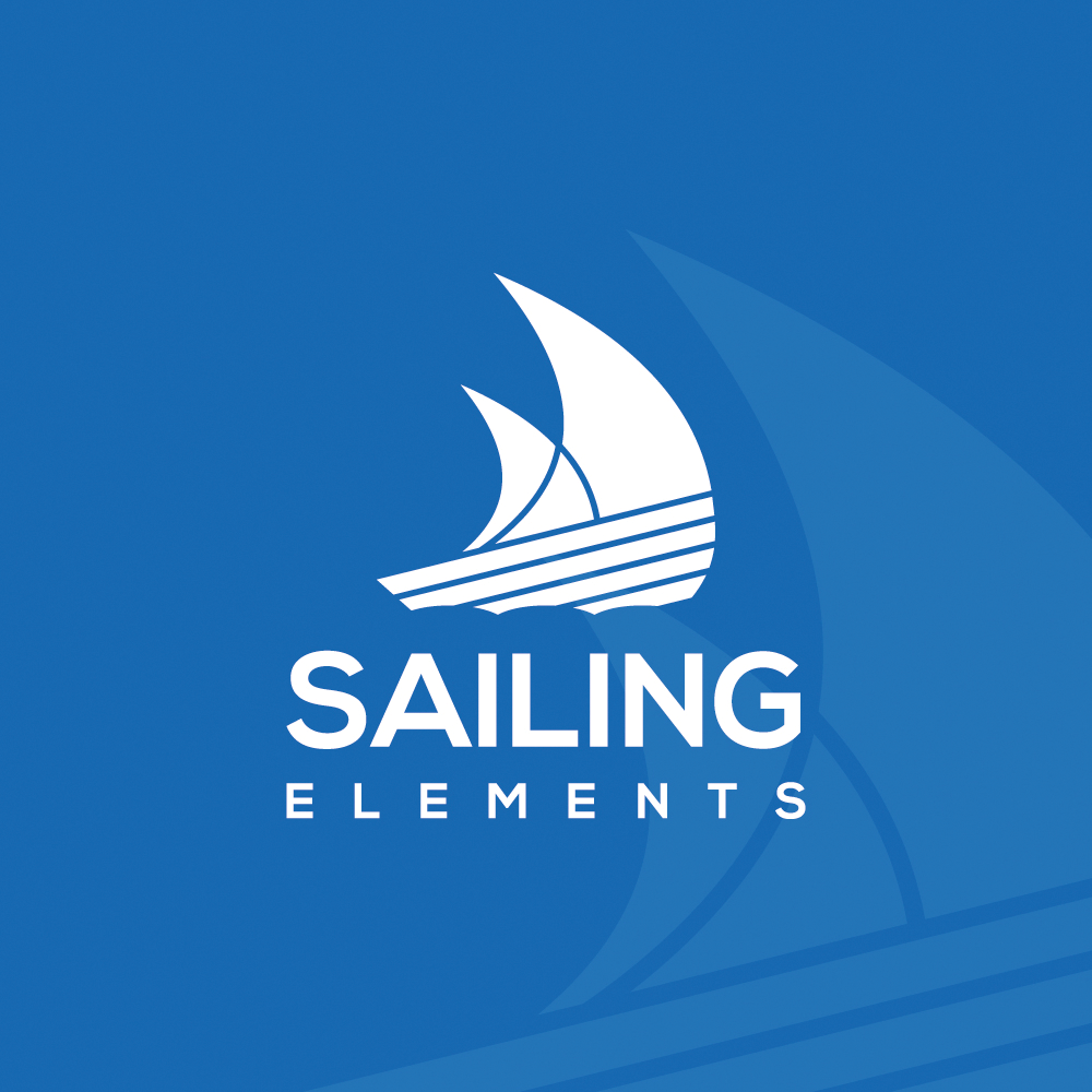 Sailing Elements: Segeln